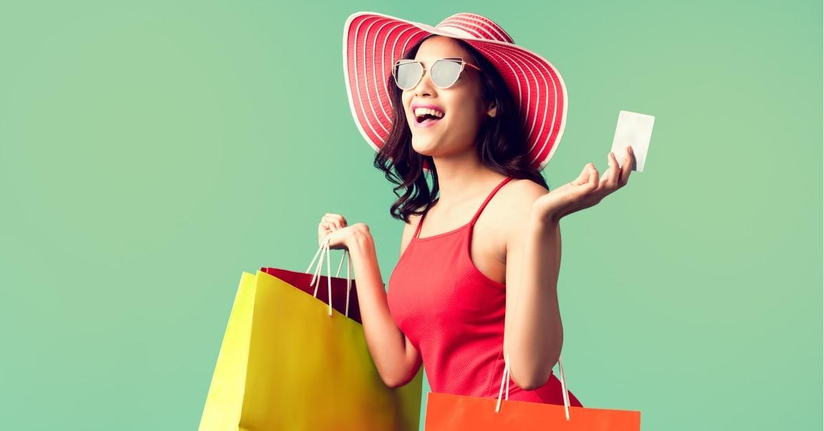 kham-pha-xu-huong-tim-kiem-san-pham-voi-shopping-insight-1