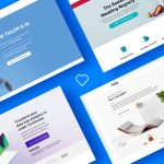 landing-page-a1digihub