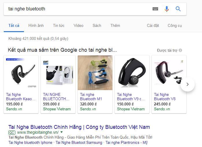 mua-sam-de-dang-voi-google-a1digihub