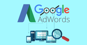 quang-cao-google-adwords-cho-bds
