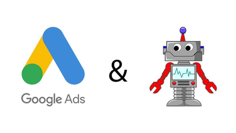 Xu hướng Google Adwords