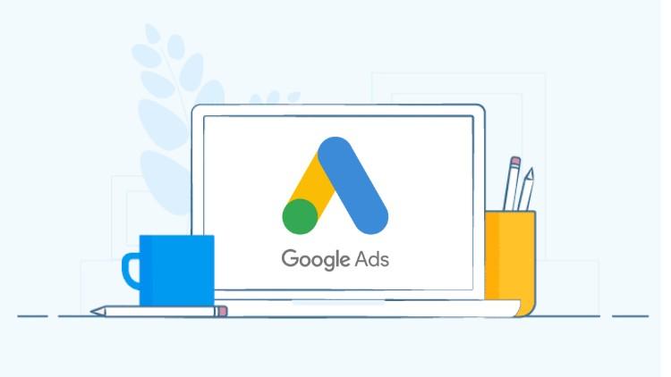 xu-huong-quang-cao-google-ads