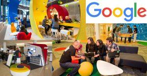 Googl-ads bootcamp-Bangkok-theo-goc-nhin-a1digihub