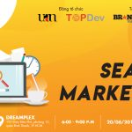 Search Marketing #2