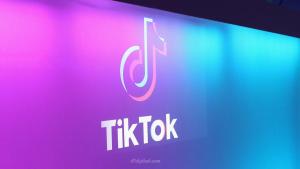 TikTok-là-gì