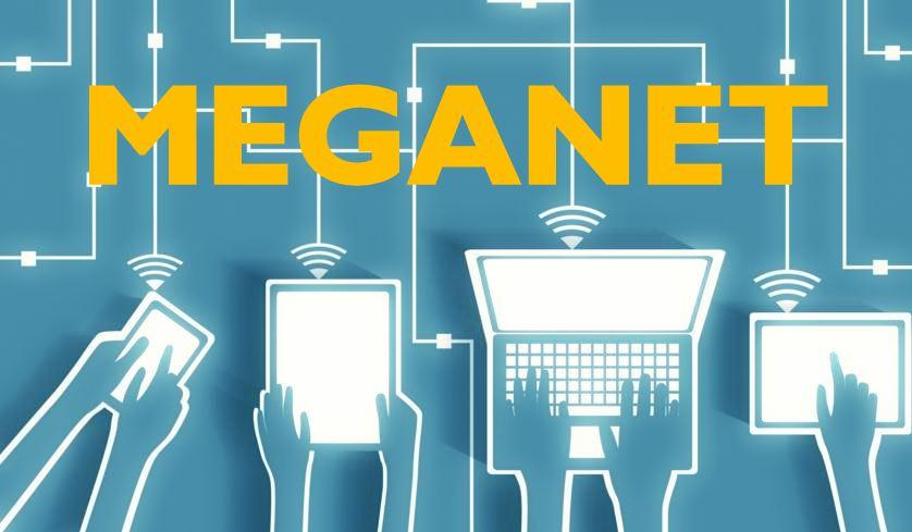 Các Digital Agency Việt Nam