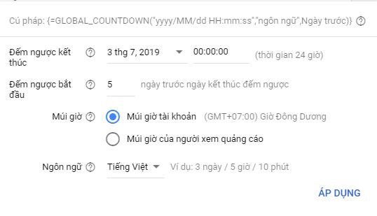 viet-tieu-de-trong-Google-Adwords