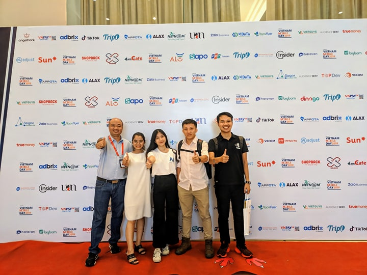 recap-vietnam-mobile-day-2019