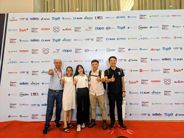 recap-vietnam-mobile-day-2019