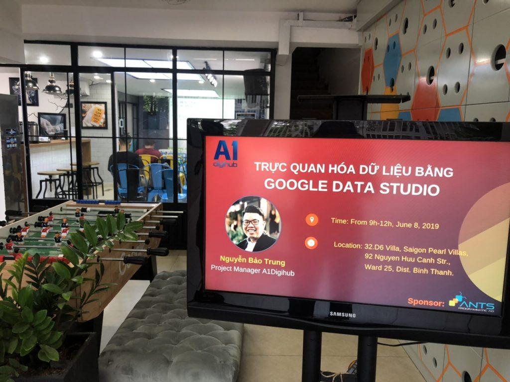 google-data-studio-1