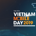 recap-vietnam-mobile-day-a1digihub