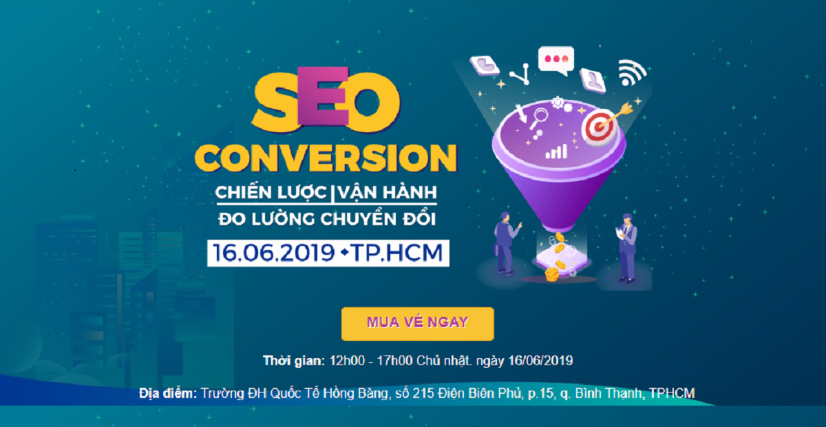 seo-converion-a1digihub