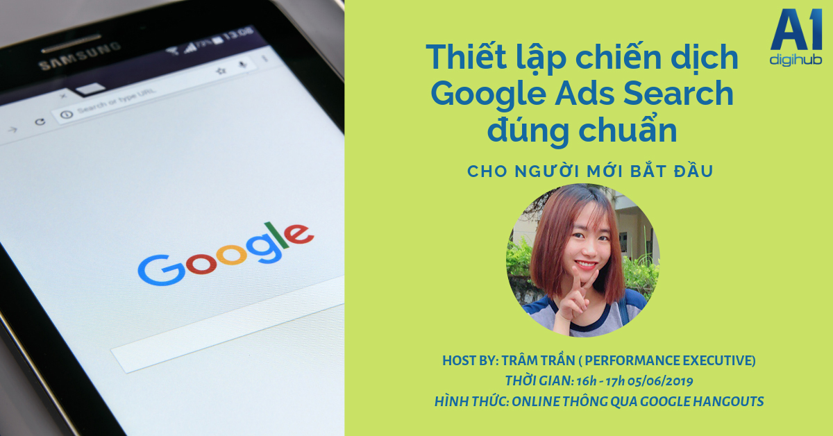 thiet-lap-chien-dich-google-ads-search-dung-chuan-a1digihub