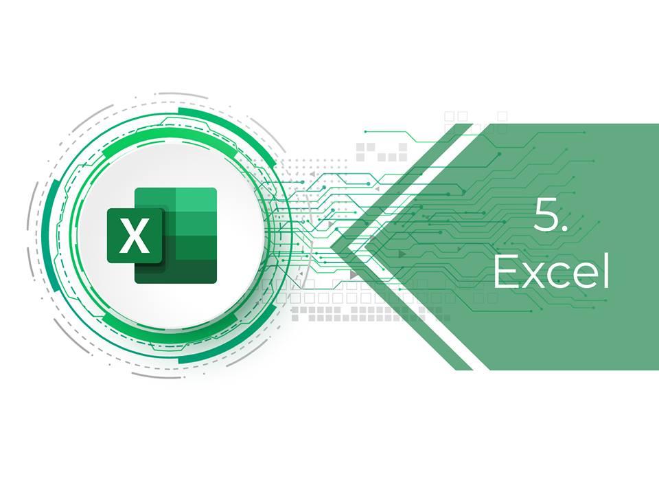 Phan tich so lieu qua Phần mềm  Excel