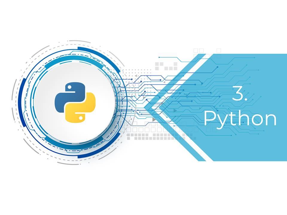 Phân tích số liệu qua Ứng dụng Python