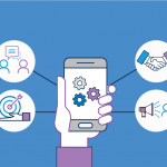 3 bước tối ưu dữ liệu khách hàng tạo thành công doanh nghiệp