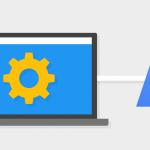 6-Điều-tuyệt-vời-để-tối-ưu-quảng-cáo-Google-Adwords