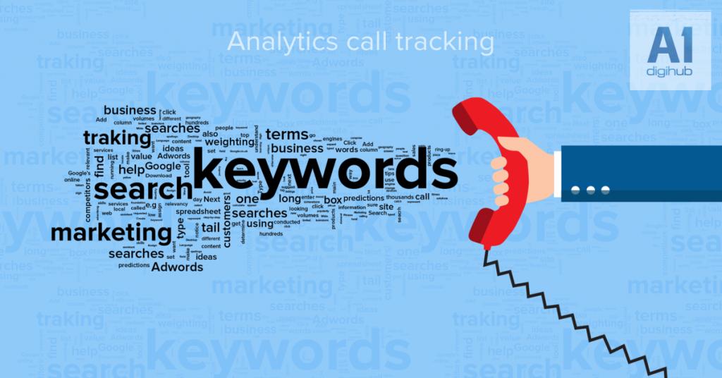 Analytics-call-3-lợi-ích-cần-biết-để-tạo-chuyển-đổi.