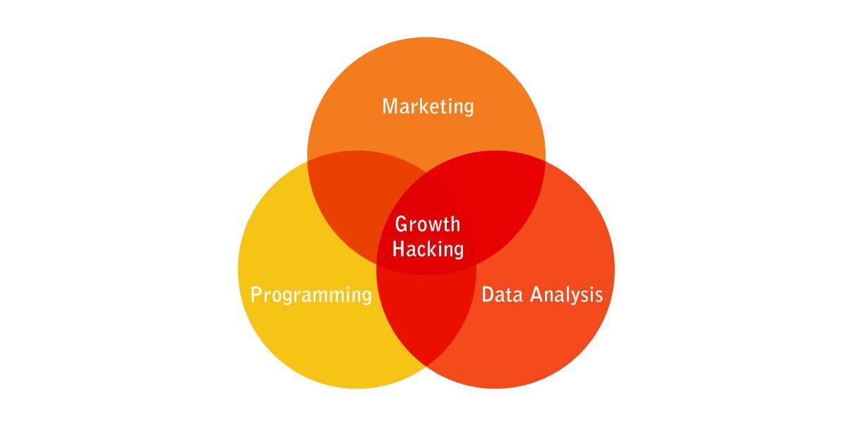 profile-growth-hacker