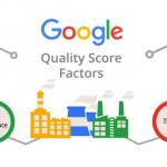 Hướng-dẫn-tăng-điểm-chất-lượng-Google-Adwords-A1digihub