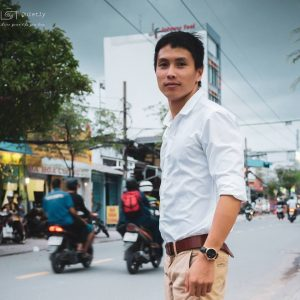 Digital Marketing Hoanh thanh thắng