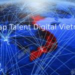 Vươn-ra-biển-lớn-hành-trang-nào-cho-Talent-Digital-Vietnam