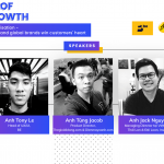 FRONTIERS-OF-DIGITAL-GROWTH