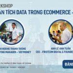 Workshop-Phân-tích-Data-trong-Ecommerce-Startup-A1digihub