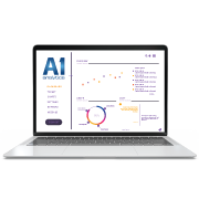 a1-analytics