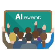 a1-event