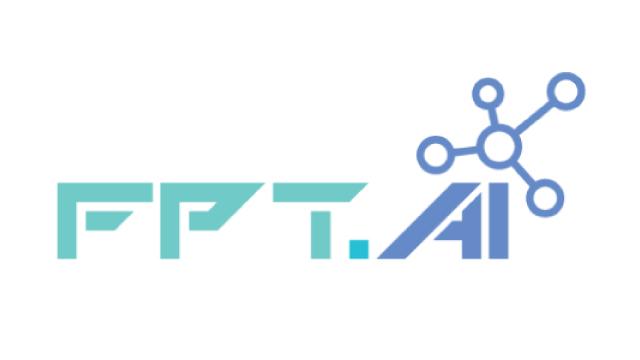 Logo FPT. AI