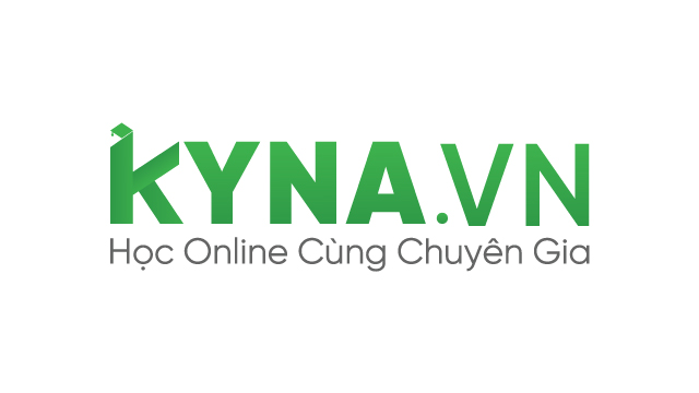 Logo kyna
