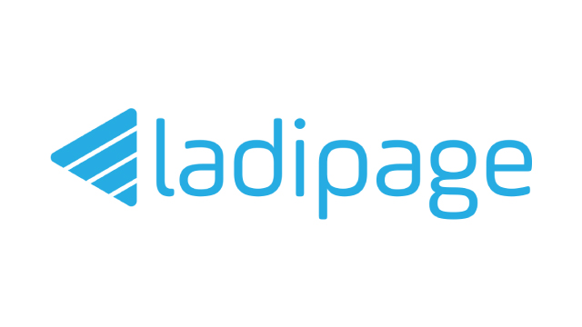 icon-ladipage