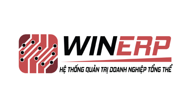logo winerp