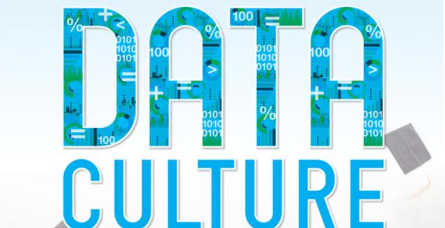 Data Culture là gì A1digihub
