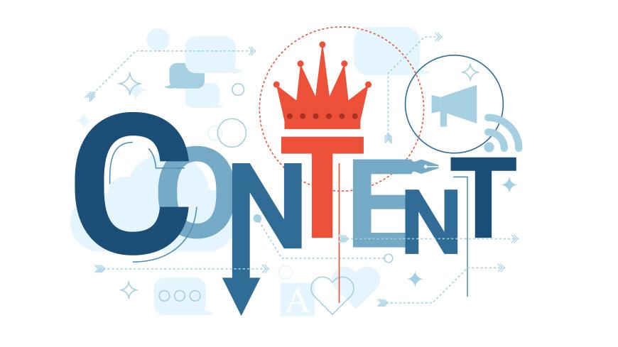 Content có thực sự quan trong A1dighub