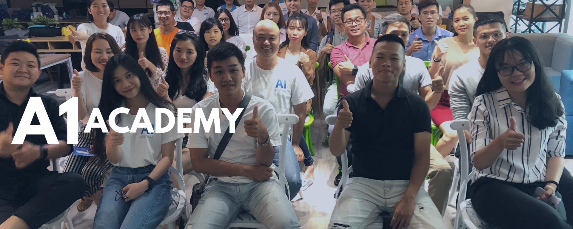 A1 Academy