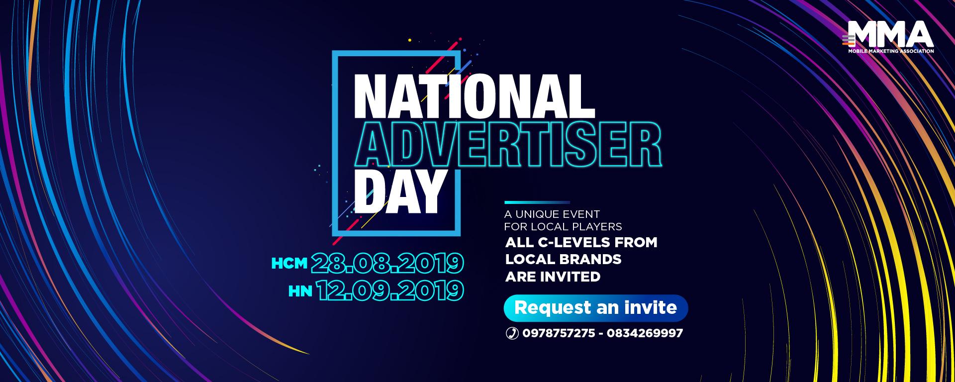 NATIONAL-ADVERTISER-DAY-BANNER