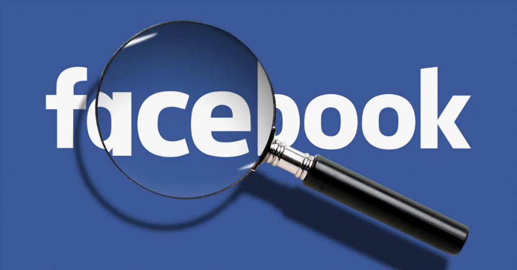 Cách-Facebook-đang-cố-gắng-nhắm-mục-tiêu-quảng-cáo-mà-không-có-dữ-liệu-cá-nhân.