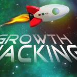 [Growth Hacking] Công cụ và thuật ngữ - Phần 5