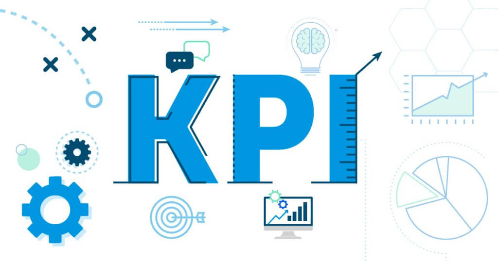 Key Performance Indicator (KPI)  thuật ngữ Growth Hacking A1digihub