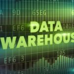 Tự dựng DATA WAREHOUSE - Phần 3