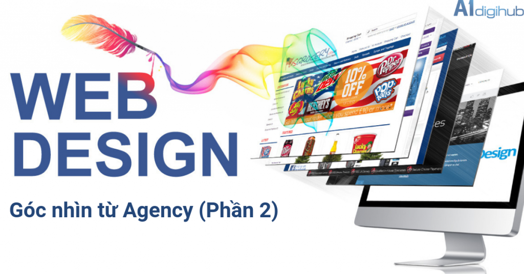 Thiết-kế-website-–-góc-nhìn-từ-Agency-Phần-2