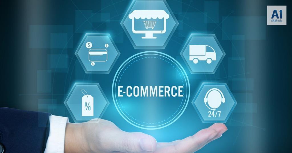 Chúng ta có còn nhớ Vật Giá, người mở đường thị trường E-commerce thế hệ đầu tiên?