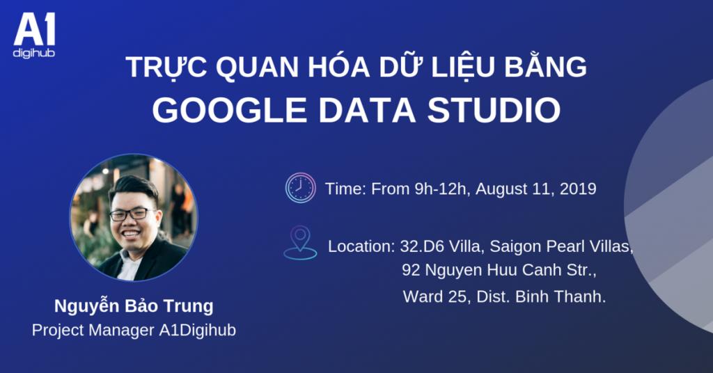workshop-google-data-studio