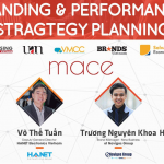 """Branding & Performance Strategy Planning"""