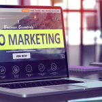 video-marketing-và-chiến-lược-quảng-cáo