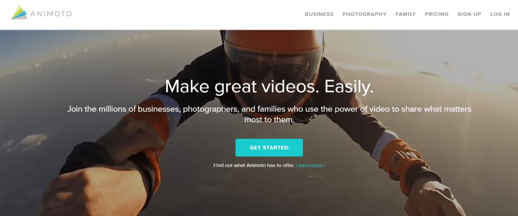 Phan-mem-lam-video-marketing