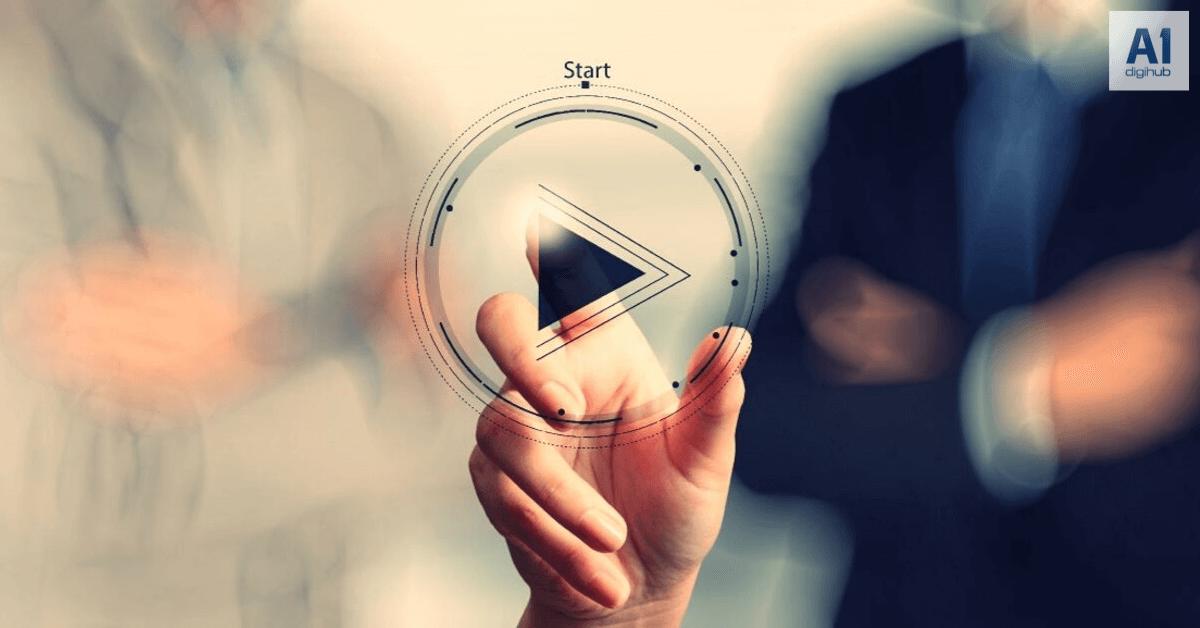 Khoa-hoc-video-marketing