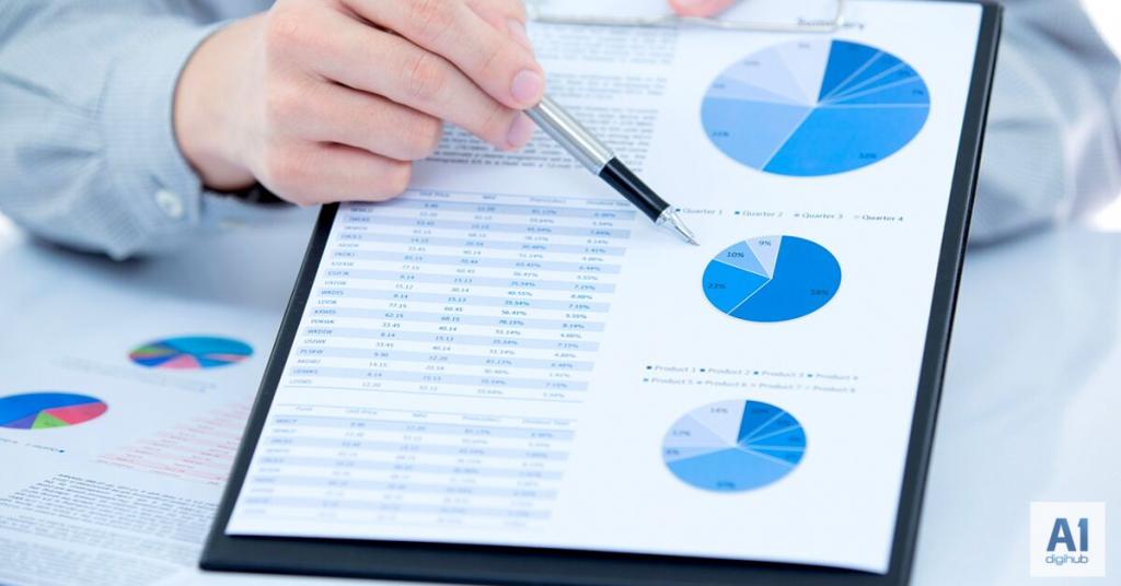 Nghiên cứu thị trường bằng phương pháp quan sát